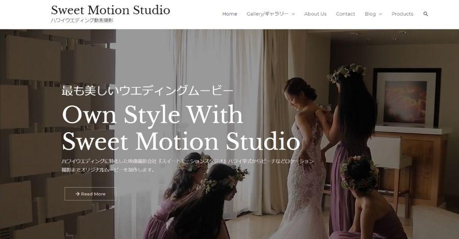 sweetmotionstudio-900x470